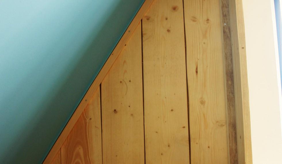 steigerhouten bedstee Leander R04 011