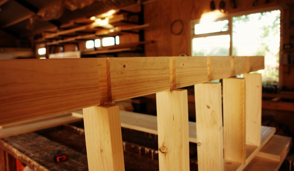 hoogslaper steigerhout Jonas R01 001