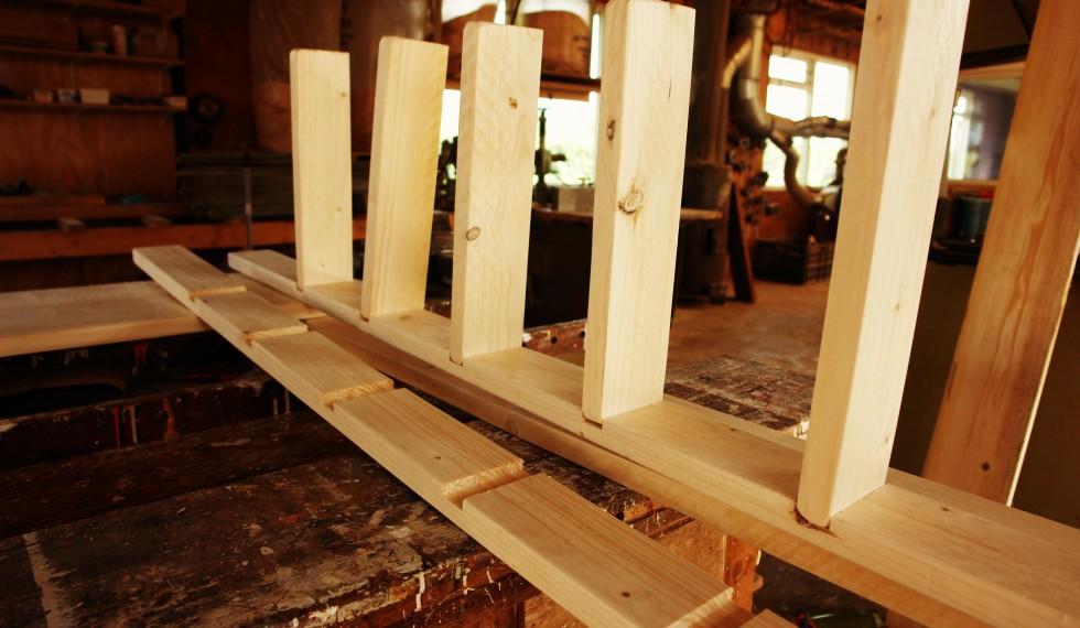 hoogslaper steigerhout Jonas R01 002