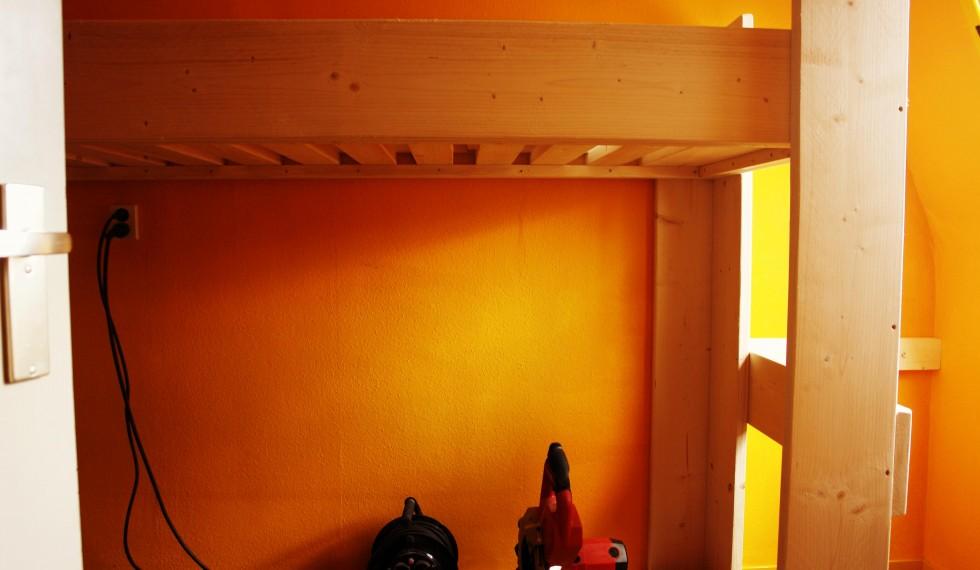 hoogslaper steigerhout Jonas R01 008