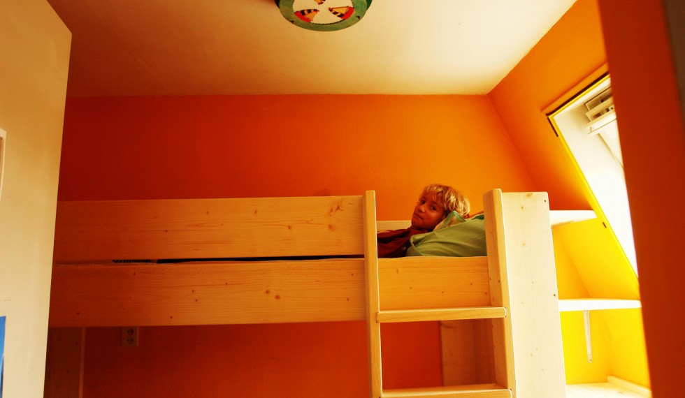 hoogslaper steigerhout Jonas R01 012