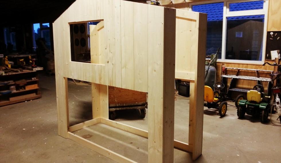 stapelbed hut steigerhout thijs R04 004