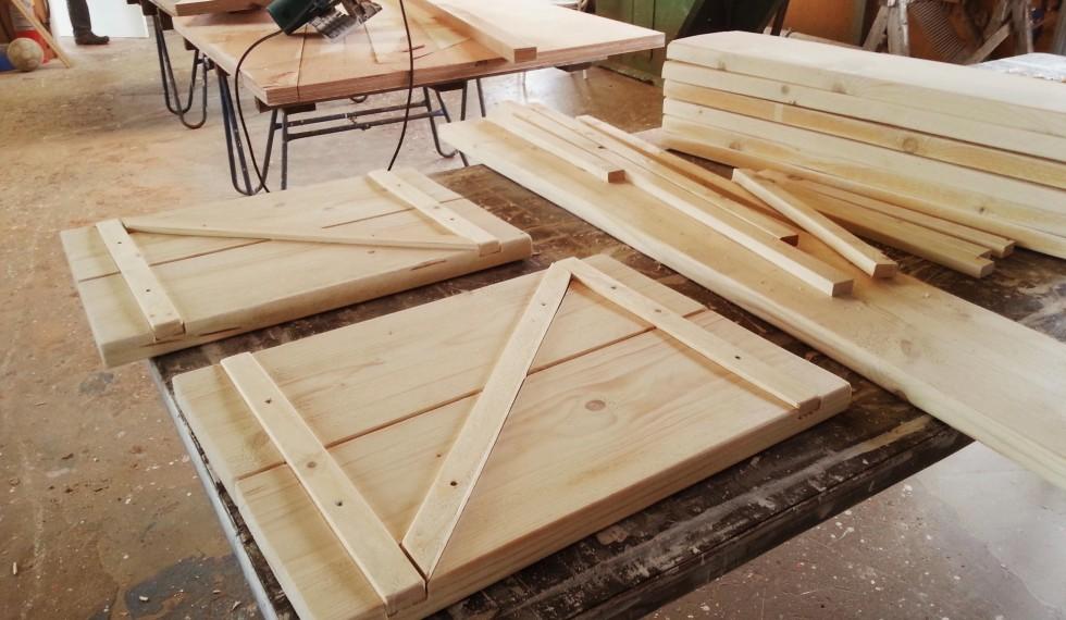 stapelbed hut steigerhout thijs R04 006