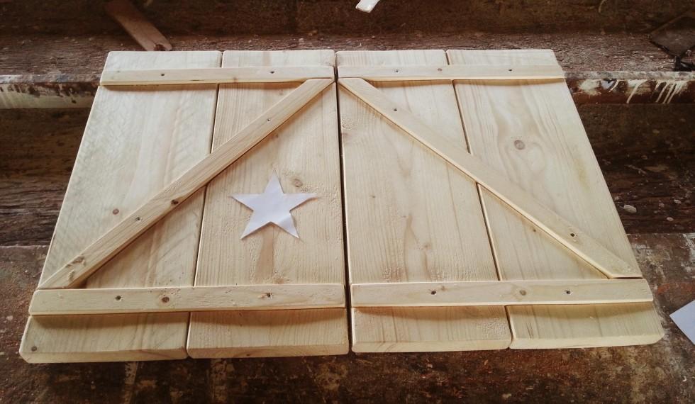 stapelbed hut steigerhout thijs R04 007