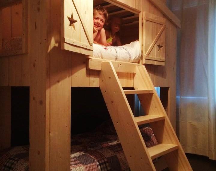 stapelbed hut steigerhout thijs R04 012