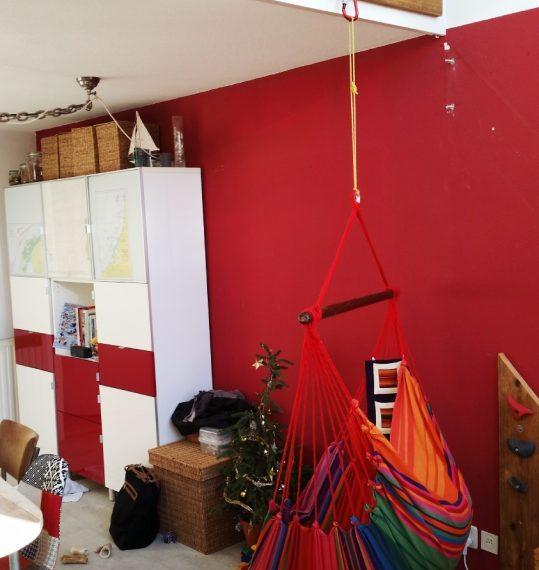 klimmen in de keuken 02