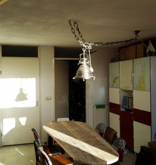 klimmen in de keuken 04